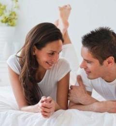 夫妻性生活时间过长 太累了会对健康不利吗?