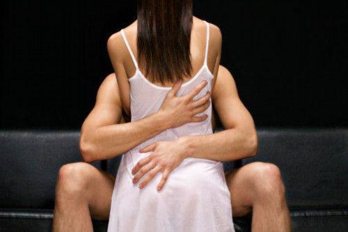 酒后性生活对男人危害多多