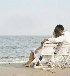 夫妻长时间不过性生活 性压抑不利健康