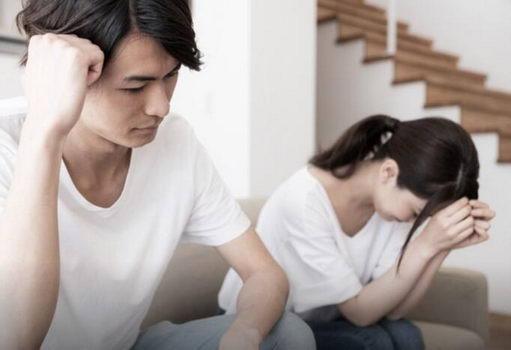 溺爱中长大的男人,婚姻中懂得体谅女性吗