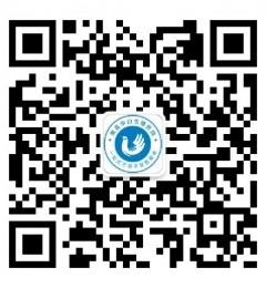 江西南昌华山不孕不育医院  诚信医疗服务靠谱