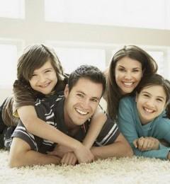 青少年得忧郁症 父母应多陪伴与倾听