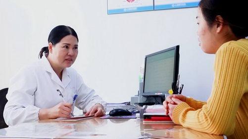 探访上海都市医院妇科_见证真实妇科医生的一天