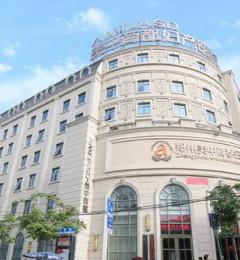 郑州美中商都妇产医院环境怎么样 温馨舒适优质的诊疗服务标准