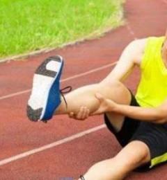 容易疲劳、乏力及腰酸背痛 可能是缺钙的信号