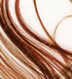 哺乳期染发 最该小心引发严重过敏