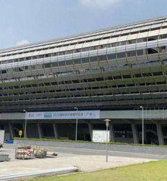 水母医疗集团亮相广州美博会,助力全球辅助生殖行业长足发展