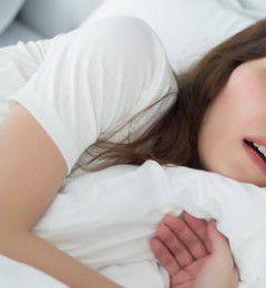宾夕法尼亚大学研究发现 昼夜节律存在性别差异