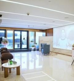 步入上海日式整形医院  开启专属美丽旅程