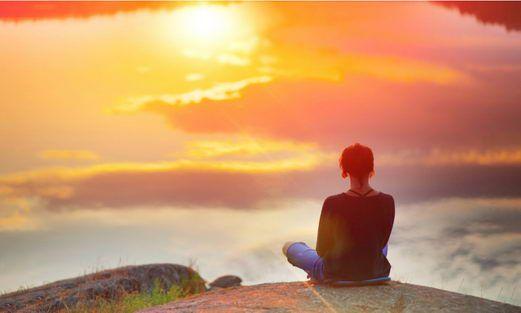 3个重点改变惯性负面情绪,让幸福感大幅提升
