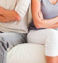 热恋期后的争吵 越吵越爱需要注意4点