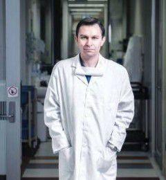CELINFINITE/赛林菲尼   百年积淀,诺贝尔科学家助推解锁人类寿命密码