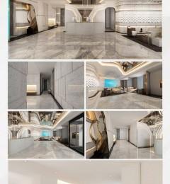 郑州安和整形医院塑造美丽的容貌、缔造美好生活