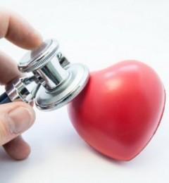 """""""累""""是心脏衰竭初期的症状 心脏衰竭5年死亡率50%,3症状是警讯"""