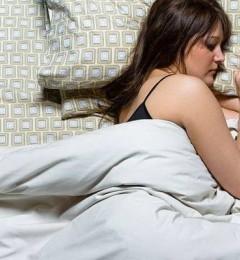 好床垫让人一夜好眠?更能拥有健康