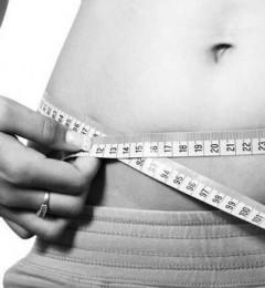 """全球的肥胖流行是人类面临的最大健康挑战之一 内脏脂肪可能是""""有毒的"""""""