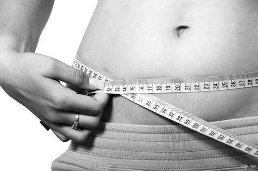 全球的肥胖流行是人类面临的最大健康挑战之一