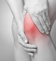 人未老 腿先衰 年纪渐长会发现腿越来越不能跑