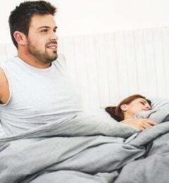 性生活的愉悦与避孕 如何做不会影响性功能?