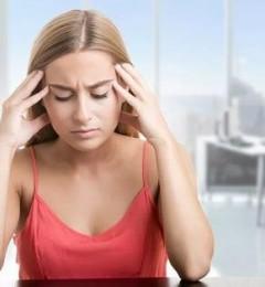 身体困倦乏力 中医师建议多休息与饮食调理