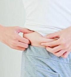 """女性长期节食减肥易造成内分泌紊乱 小心月经也""""减掉"""""""
