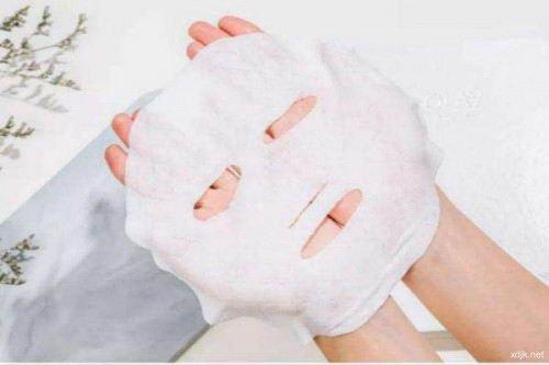 国产面膜品牌强势崛起,膜布供应商广州雅南备受市场瞩目