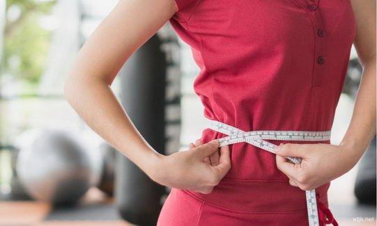 持续燃脂减重不容易 早晨9个生活好习惯 体重不升反降