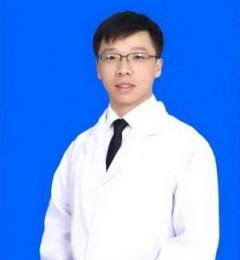 长春看早熟哪个医生看的好?