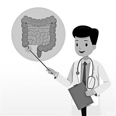 阑尾炎会隐藏着什么危险? 阑尾炎到底要不要做手术?