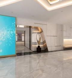 郑州安和整形医院引领行业风潮
