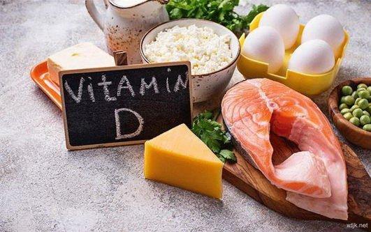 预防湿疹发作,日常饮食应该注意什么?
