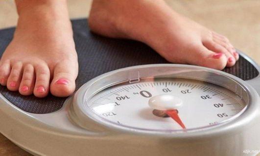 身体是瘦是胖,肠道基因决定