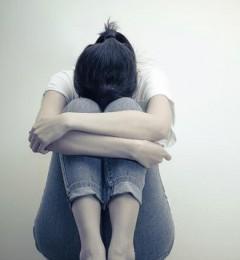 人生经历的所有挫折 只为了更坚强!