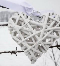 冬季气温寒冷 容易引发心血管疾病