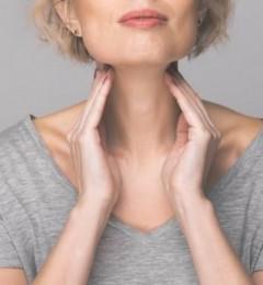 老人易疲劳、怕冷 可能潜藏的甲状腺机能低下风险