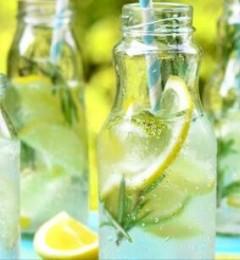 饮用汽水减肥 胃酸过多者建议少饮用