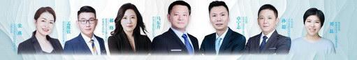 四环医药(0460.HK):独家代理乐提葆®中国AI发布,开启中国肉毒毒素2.0新时代