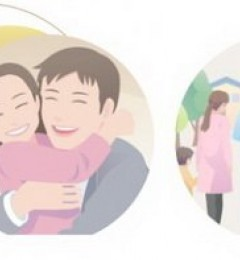 G•U•M康齿家提醒您:以一口好牙,迎接春节团聚饭菜香