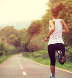 研究发现运动程度越高,心血管疾病的风险最低