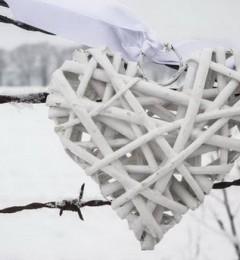 老年人注意倒春寒 气温低1℃ 心肌梗塞机会增加2%!
