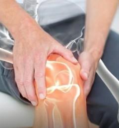保护好膝盖 远离后十字韧带断裂风险