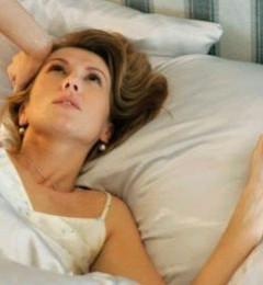 女性晚婚或决定不生育 可致子宫内膜异位风险增加