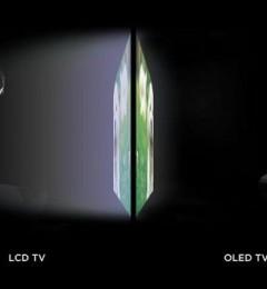 春季促销OLED护眼电视受追捧,AWE上OLED新品值得期待