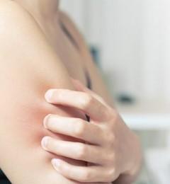 从皮肤颜色看病变 你的肤色健康吗?