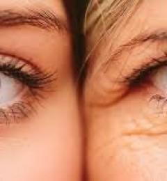 科学家发现新的眼睛颜色基因密码