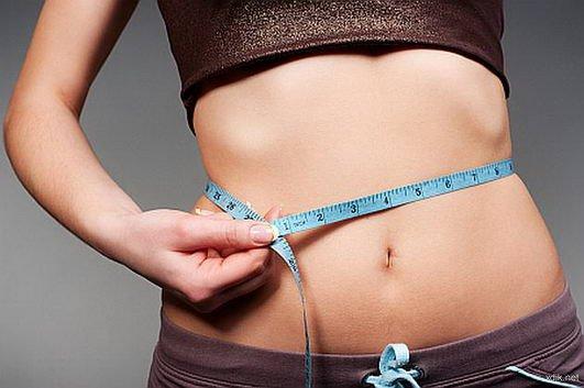 更年期腰围变粗 糟心不止外在形象改变 心脏病风险也随之而来
