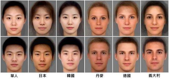 """靠脸""""吃饭""""的人更容易成功上位 整形外科专家怎么看?"""