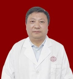 心怀慈悲,祛邪抗癌――中医肿瘤名家石毓斌走在大医之路上