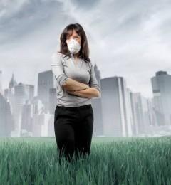 气喘上气接不了下气 中医治疗从肾做起