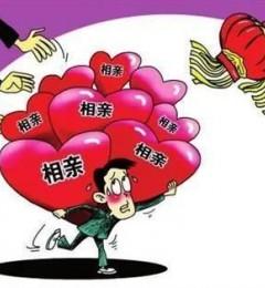 京城植发窦旭菲院长:要不要植发,这个理由就够了!